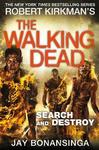 The Walking Dead: Search and Destroy (TWD #6)