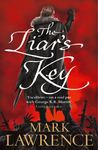 Liar's Key (Red Queen's War #2)