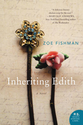 Inheriting Edith: A Novel
