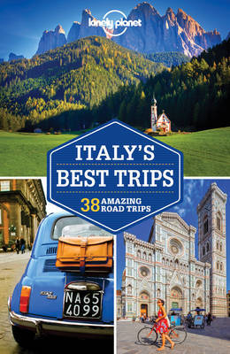 Italy's Best Trips 2