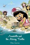 Annabelle and the Missing Turtles