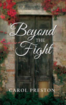 Beyond the Fight