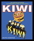 Kiwi: The Australian Brand That Brought a Shine to the World