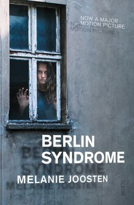 Berlin Syndrome (FTI)