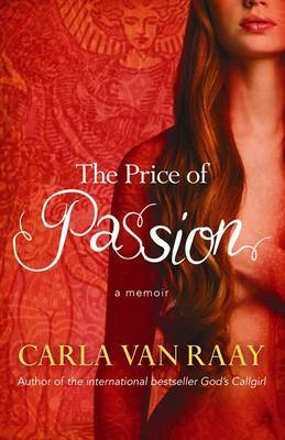 The Price of Passion