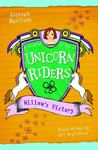 Willow's Victory (Unicorn Riders #6)