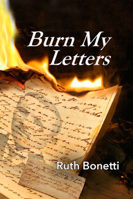 Burn My Letters