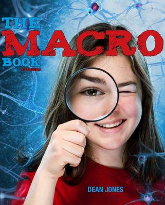 The Macro Book of Micro
