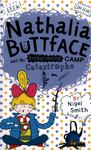 Nathalia Buttface and the Embarrassing Camp Catastrophe (#5)