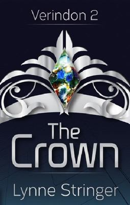 The Crown: Verindon 2