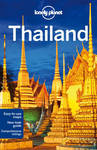 Thailand Lonely Planet (15th ed.)