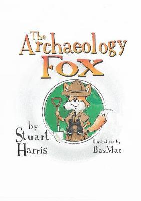 Archaeology Fox