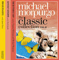 Michael Morpurgo Classic Collection Vol 2 CD