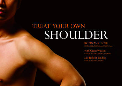 Treat Your Own Shoulder 2009