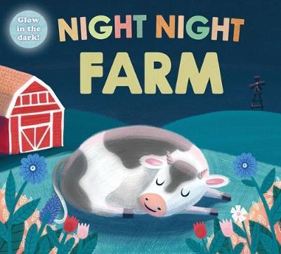 Night Night Farm