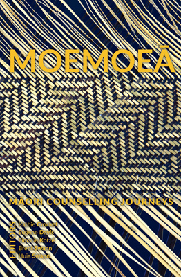 Large moemoe front cover web