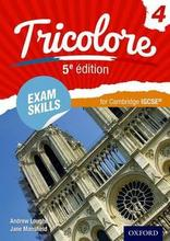Homepage_tricolore_4_exam_skills