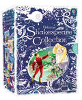 Shakespeare Collection (HB Box Set)