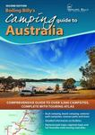 Boiling Billy's Camping Guide to Australia Spiral Bound
