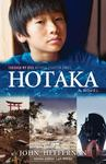 Hotaka (Through My Eyes: Natural Disaster Zones)
