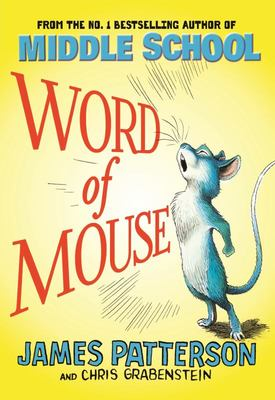 Word of Mouse (Middle School)