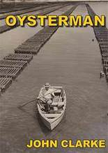 Homepage oysterman cover
