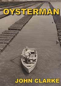 Large_oysterman-cover