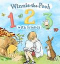 Winnie the Pooh 123 with Friends