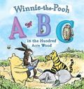 Winnie the Pooh ABC in the Hundred Acre Wood