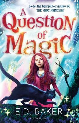 A Question of Magic