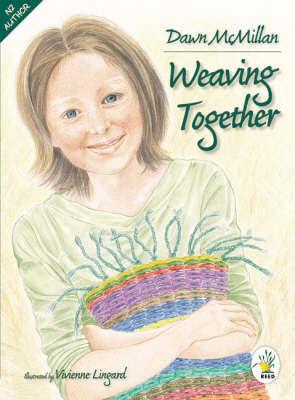 Weaving Together