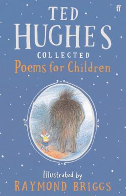 Collected Poems for Children (paperback)