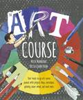 The Art Course