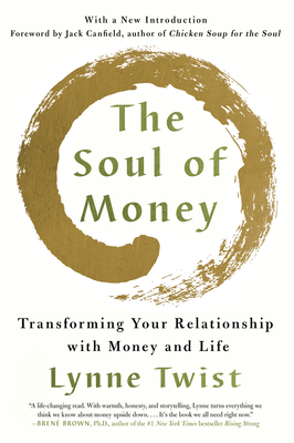 Soul of Money: Reclaim/Wealth/Resources