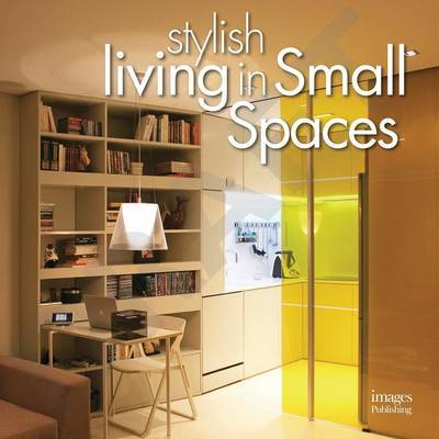 Stylish Living in Small Spaces