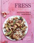 Fress: Bold Flavours from a Jewish Kitchen