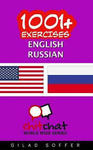 1001+ Exercises English - Russian