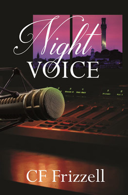 Night Voice