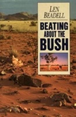 Beating about the Bush