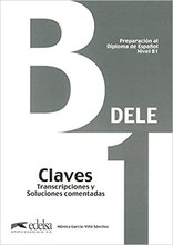 Homepage_dele_b1_claves