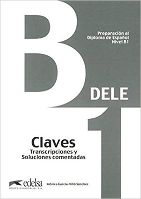 Large_dele_b1_claves