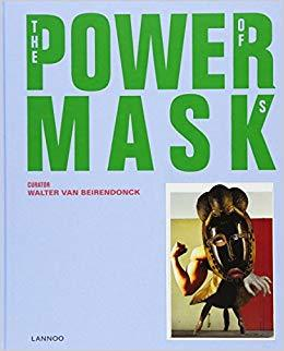 Power Mask - The Power of Masks