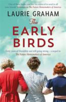 The Early Birds