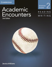 Homepage_academic_encounters_2_rw