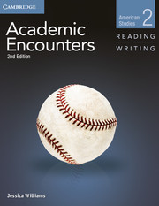 Large_academic_encounters_2_rw