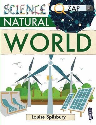Natural World (Zap Science)