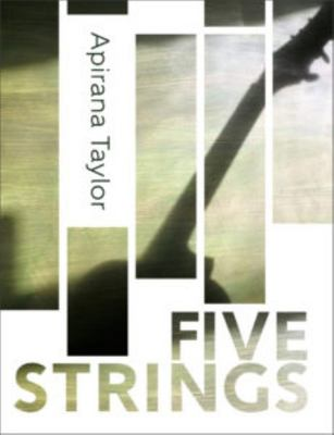Five Strings