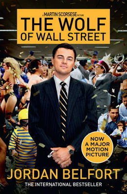 The Wolf of Wall Street (FTI)