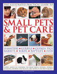 Small Pets & Pet Care