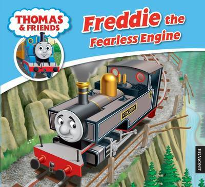 Freddie (Thomas & Friends Story Library)
